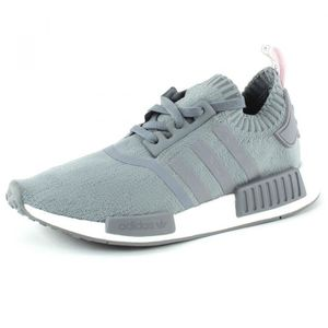 baskets adidas nmd femme pas cher nouvelle collection 05