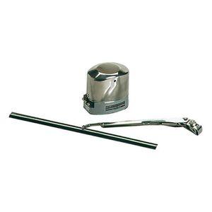 1998-2009 BRAS ESSUIE-GLACE ARRIERE COMPLET PEUGEOT 206 //350mm