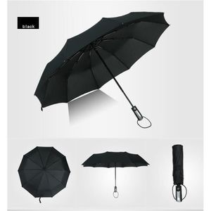 PARAPLUIE Parapluie Automatique Antivent Anti retournement -