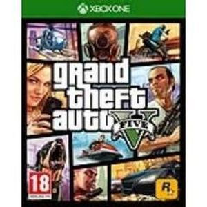 jeu xbox one gta achat vente jeu xbox one gta pas cher. Black Bedroom Furniture Sets. Home Design Ideas