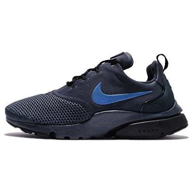 Baskets H5px3 41 Basses Taille Nike Fly Femme Presto 48UXRx8dwq