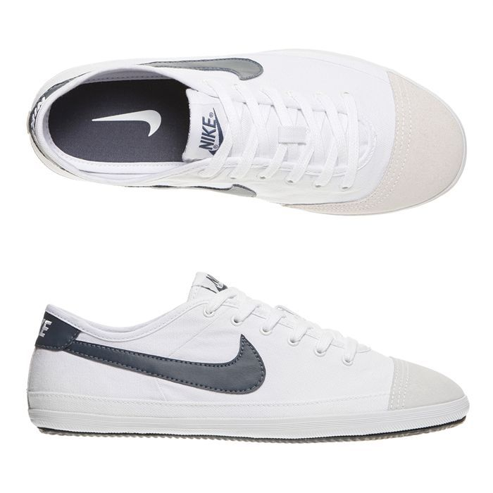 newest 3029c 0732d nike baskets flash homme