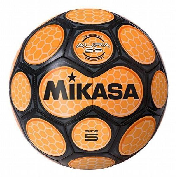 Mikasa Ballon de football BNB73