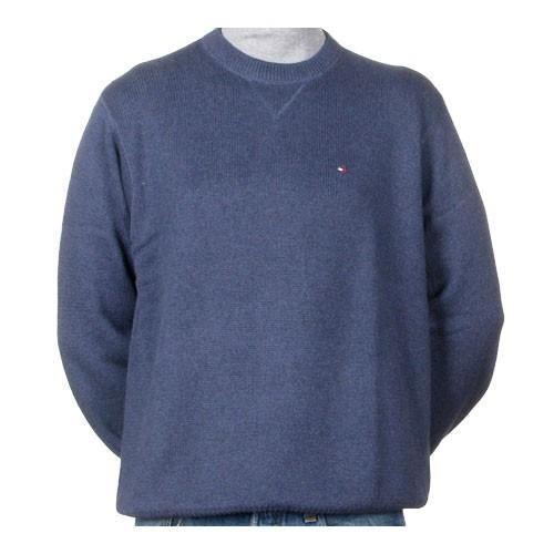 Pull Tommy Hilfiger Classique