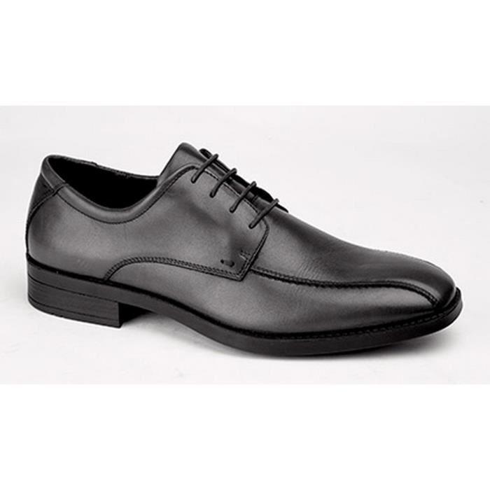 IMAC - Chaussures de ville - Homme
