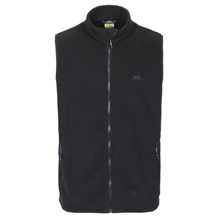 Vêtements homme Vestes coupe-vent Trespass Othos Ii