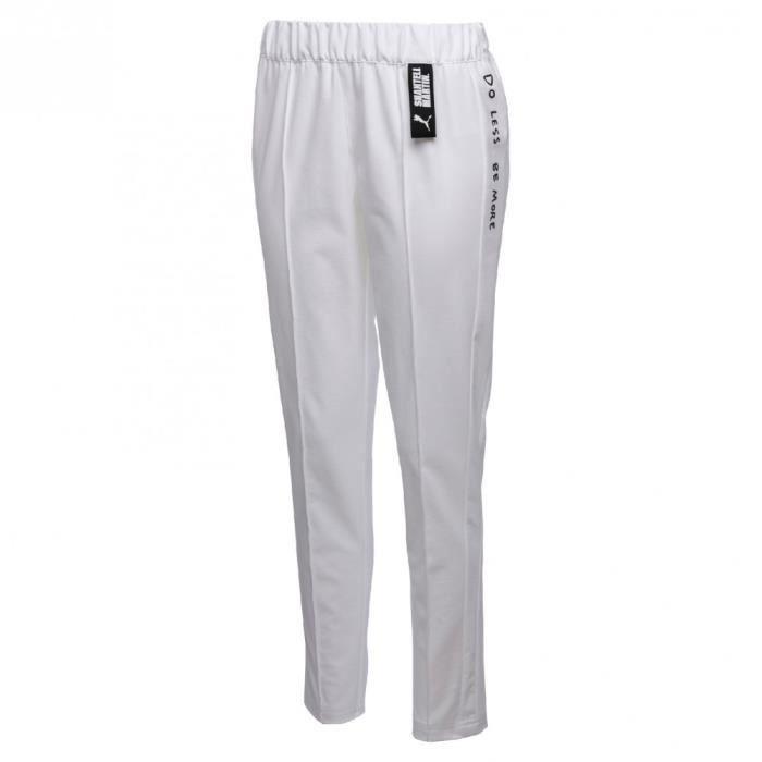 Pantalon de survêtement Puma Shantell Martin