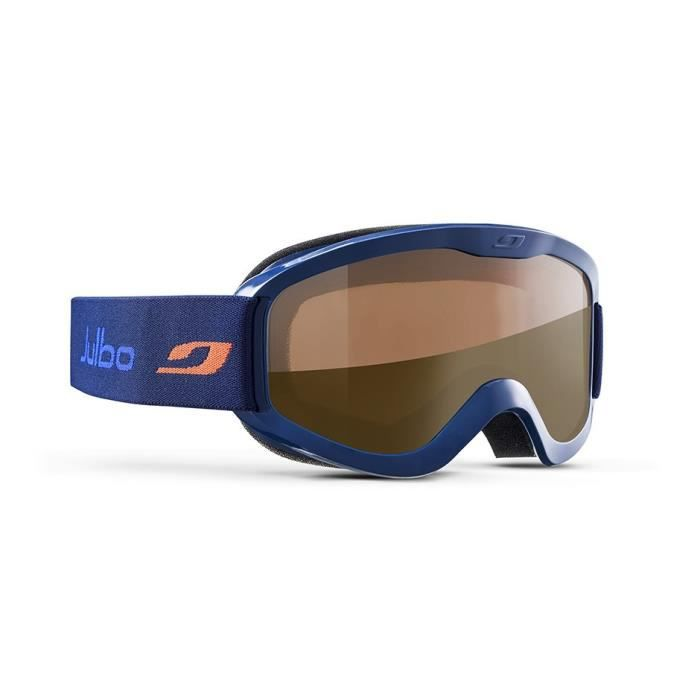Carve Phenomenon, Sunglasses Mixte Adulte, Mat Black-Blue Revo, 58