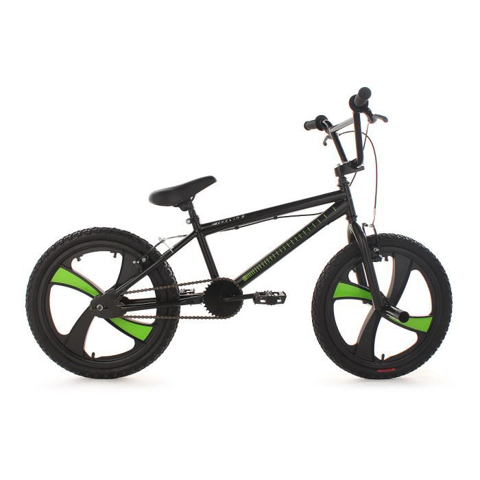bmx freestyle pas cher. Black Bedroom Furniture Sets. Home Design Ideas