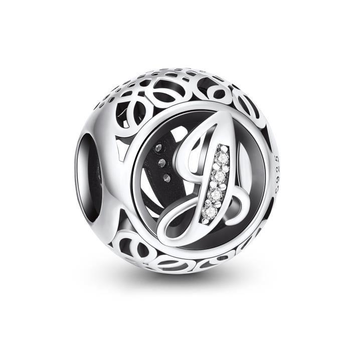 Perle pandora - Cdiscount