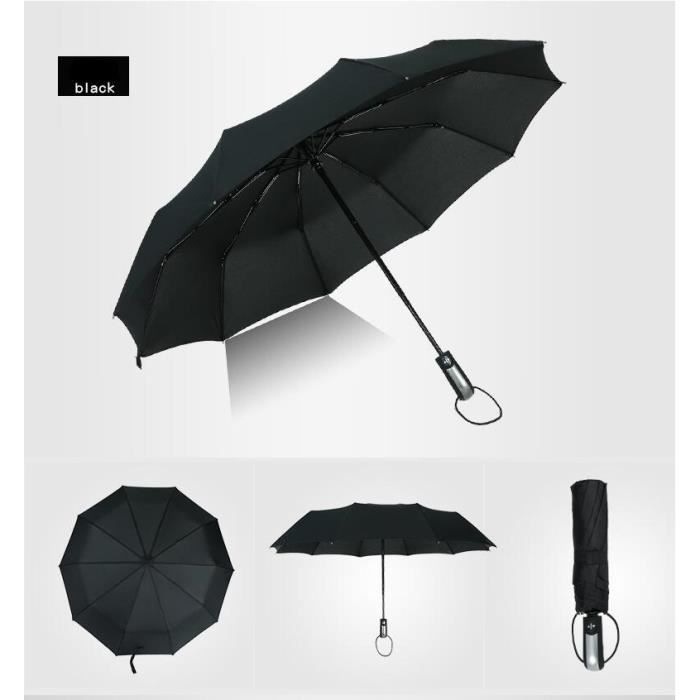 parapluie solide achat vente pas cher. Black Bedroom Furniture Sets. Home Design Ideas