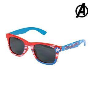 The Avengers Lunettes de soleil enfant 96618