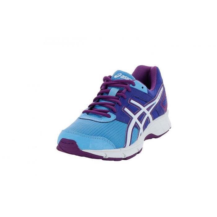 Junior… Basket 8 Asics Gel Galaxy BIqHOI