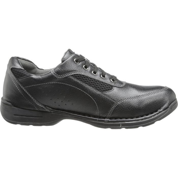 Verge Oxford MSJR9 Taille-39 1-2