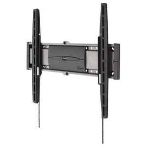 VOGEL'S EFW 8206 Support mural fixe slim pour TV LCD 81-140 cm (32-55\