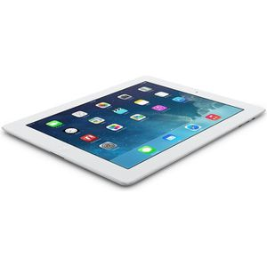TABLETTE TACTILE Apple iPad 2 White WiFi 16GB
