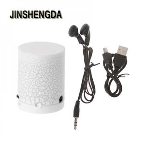 ENCEINTE NOMADE Luxe Portable Enceinte Gris Electronique Portable