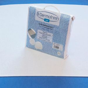 DRAP HOUSSE Housse Alèse lavable imperméable Dermofresh™