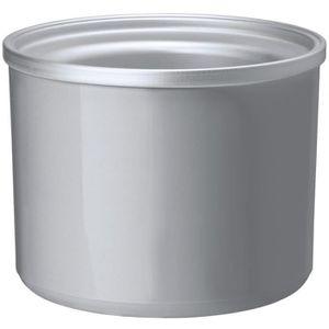 SORBETIÈRE CUISINART Bol accumulateur de froid pour ICE30BCE