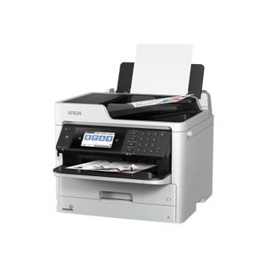 IMPRIMANTE Epson WorkForce Pro WF-C5710DWF Imprimante multifo