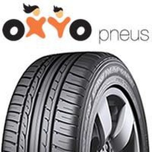 PNEUS AUTO GISLAVED Ultra Speed 195/50 R15 82 V Pneu Été