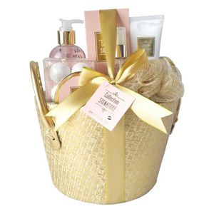 Beauty And Parfum Cadeau