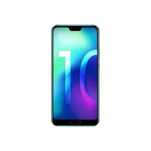 SMARTPHONE Honor 10 Smartphone double SIM 4G LTE 64 Go GSM 5.