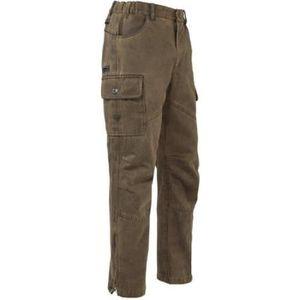 CUISSARD DE CHASSE Pantalon Ligne Verney Carron Fox Evo Original