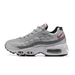chaussures femme nike 95