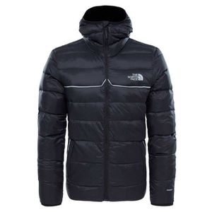 8c0ccdb3ae Doudoune The north face homme - Achat / Vente Doudoune The north ...