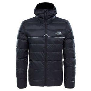 DOUDOUNE DE SPORT Vêtements homme Doudounes The North Face West Peak