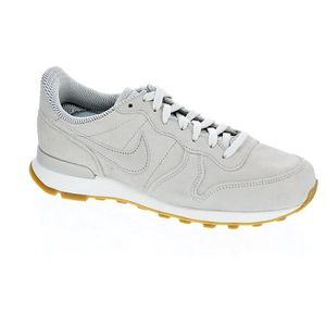 INTERNATIONALIST UTILITY - CHAUSSURES - Sneakers & Tennis bassesNike