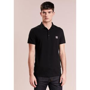 POLO POLO HUGO BOSS HOMME