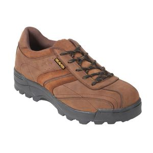 46 Chaussures Chaussures de securite taille 0yvwOmPN8n