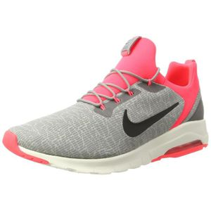 Nike Air Max Siren Running Shoe WC24U Taille 40