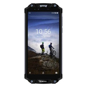 SMARTPHONE OUKITEL WP2 Smartphone 4G IP68 étanches Android 8.
