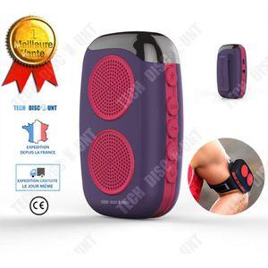 ENCEINTE NOMADE TD®  Enceinte bluetooth portable portable bose son