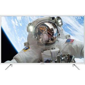 Téléviseur LED THOMSON 49UD6216W TV LED 4K UHD - 124.5 cm (49