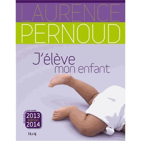 Laurence Pernoud Edition 2013 2014