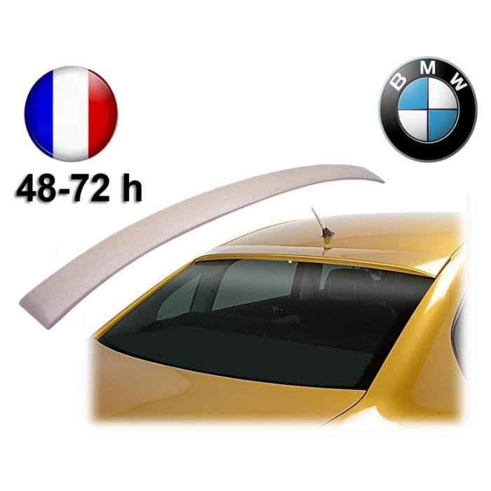 6 BAGUETTE DE PORTE M3 BMW SERIE 3 E36 BERLINE DE 1990 A 1998 LOGO MOTORSPORT