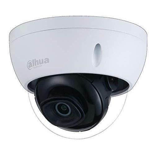 Dahua - Camera de Surveillance Videosurveillance - IPC-HDBW2531E-S-S2, 12 V