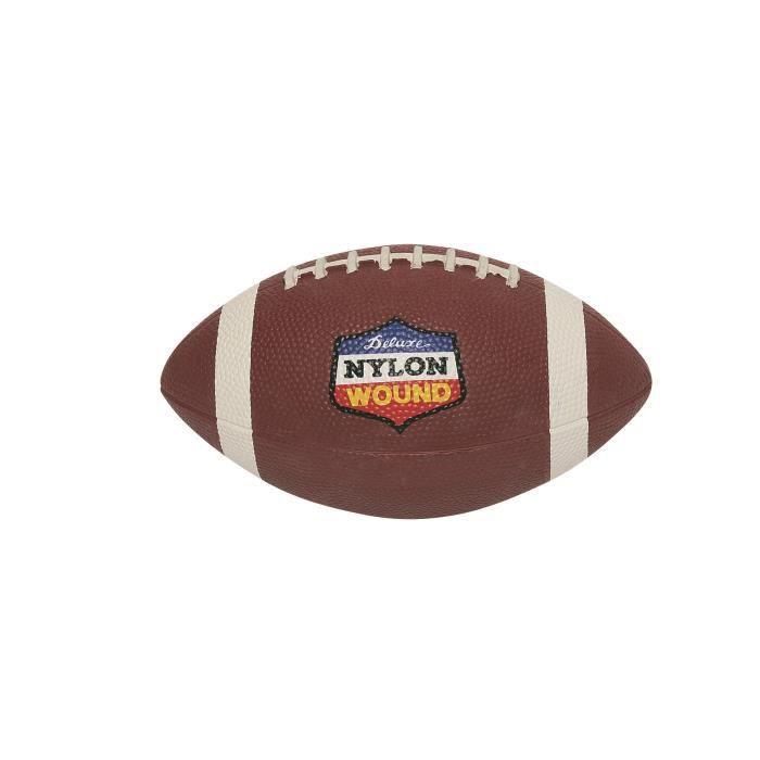 Mini Ballon Foot Américain