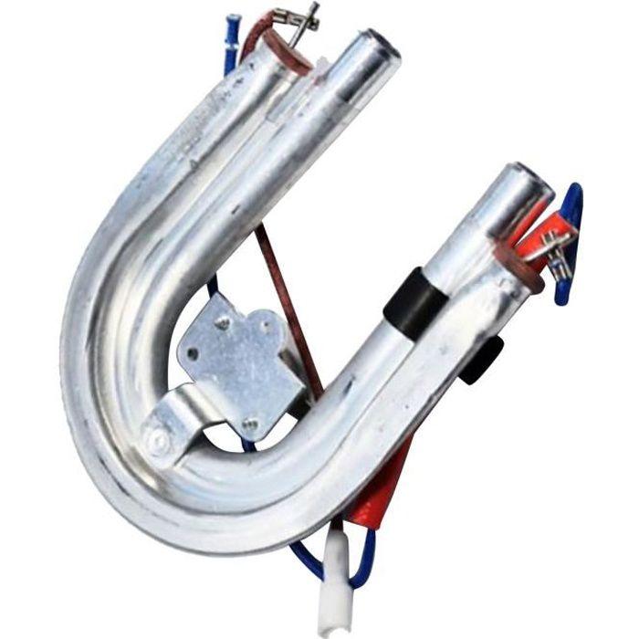 Resistance fusible thermostat - Cafetière, Expresso - MOULINEX (22197)