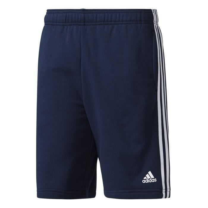 Short adidas Essentials French Terry