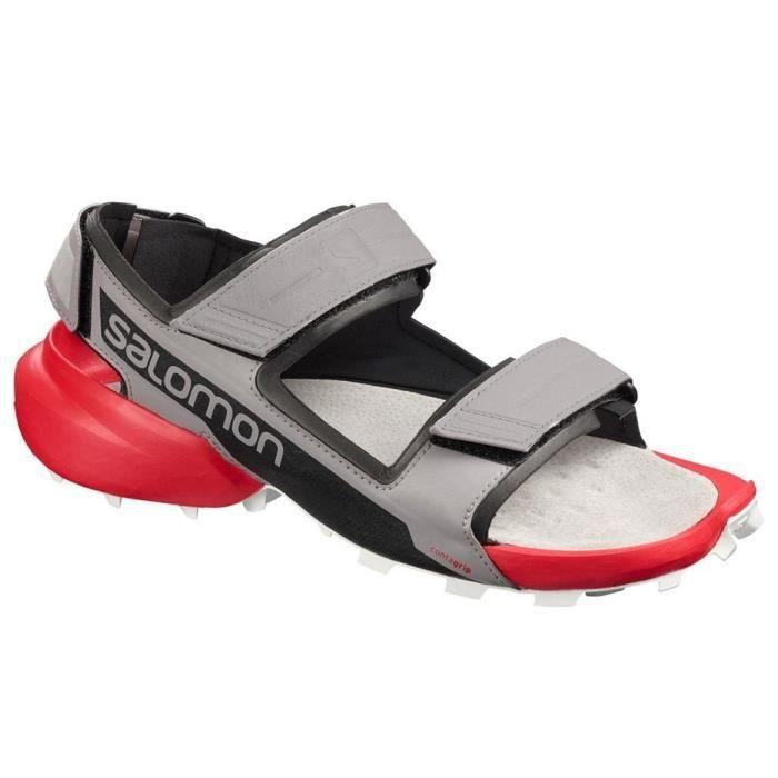 Sandales Salomon Speedcross Sandal 46 2/3