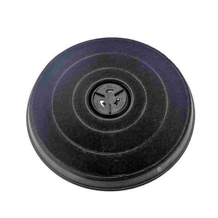 Filtre charbon ROBLIN 5403003 (a l'unite) pour Hotte ARISTON HOTPOINT,