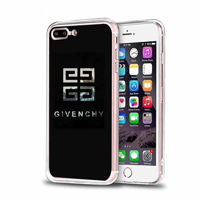 coque iphone 7 givenchy