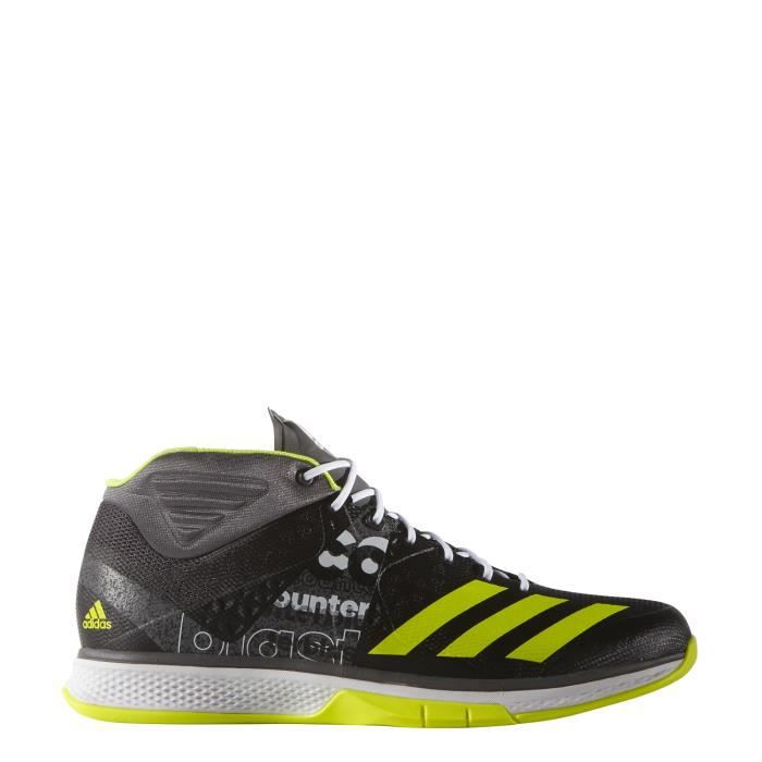 best website 2debd c0c14 Chaussures montante adidas Counterblast Falcon -