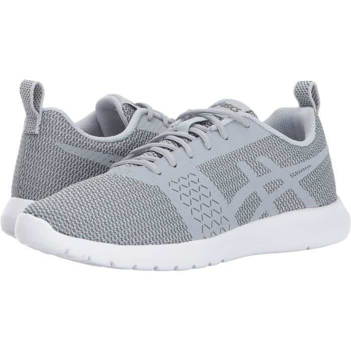 Asics Kanmei Chaussures Casual TUPXP Taille 39