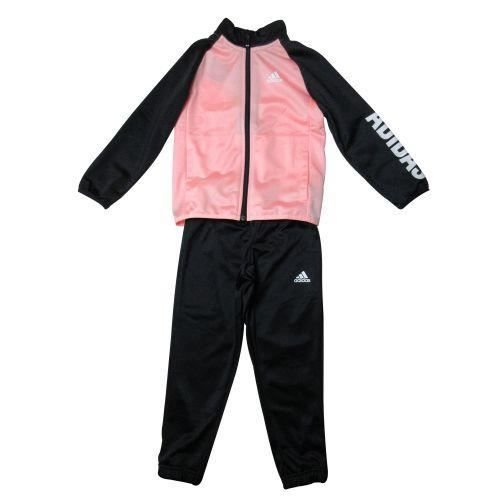 jogging adidas homme 7/8